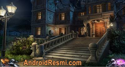 Download Apk House of 1000 Doors Android