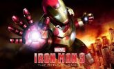 Download Apk IRON MAN 3 Official Android Indonesia Gratis Versi Terbaru
