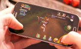 Download Game RPG Android Terbaik HD Seru Offline dan Online Multiplayer Terbaru APK Gratis