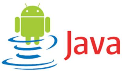 Java for Tips Android Development