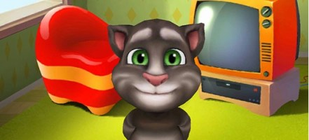 talking-tom-cat-my-talking-tom