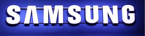 yu Cum A Evoluat Seria S De La Samsung