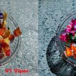 Camera Foto Allview V1 Viper vs X1 Soul Mini