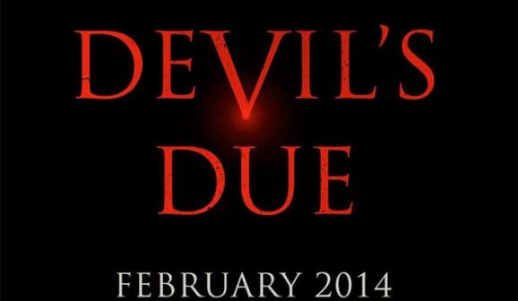 devils-due-poster-636-370 Cele Mai Bune Filme Horror 2013-2014