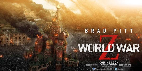 world_war_z_38192 Cele Mai Bune Filme Horror 2013-2014