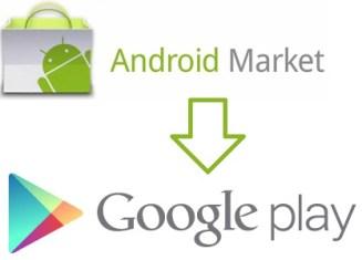 ty Cum Si De Unde Descarci Aplicatia Google Play
