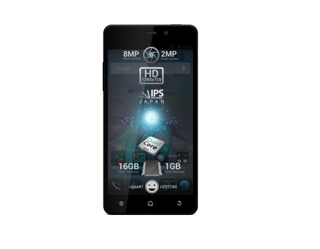 un Top 10 Telefoane Android Romanesti Ce Merita Cumparate