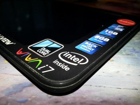20140805_180502 Castigatorul Tabletei Allview Viva i7
