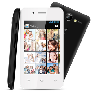 t Top 10 Telefoane Mobile Ieftine August 2014