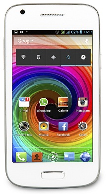 un Top 10 Telefoane Mobile Ieftine August 2014