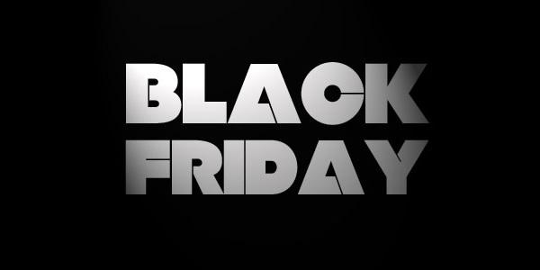 5 Black Friday La eMag Pe 21 Noiembrie