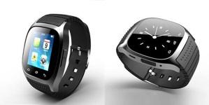 54gvb Evolio X-watch, Specificatii Tehnice Si Pret
