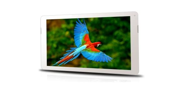 6c1c51739e15ed741_35 EVOLIO X10 Update ROM Android 4.4 KitKat