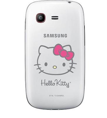 helo566 Top Telefoane Recomandate Copiilor