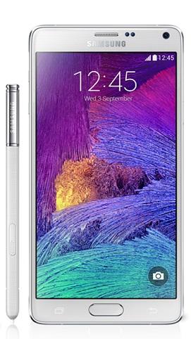 1nmhv,yui856taertyr5ydtrfgdty iPhone 6 Plus Sau Galaxy Note 4 Comparatie
