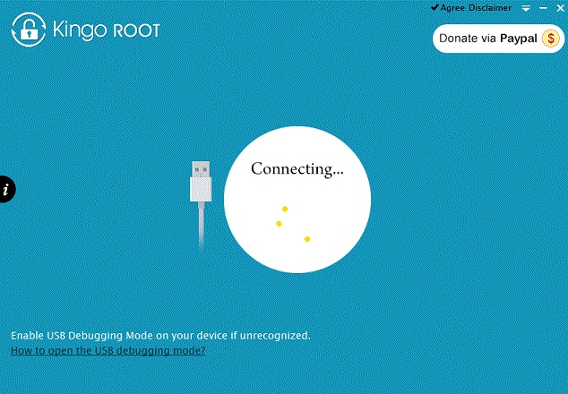 1Urrrjhyti0oo809765rrrrntirrrtlrrrrrr Cum Faci Root Pe Tableta Allview Viva H8 Plus