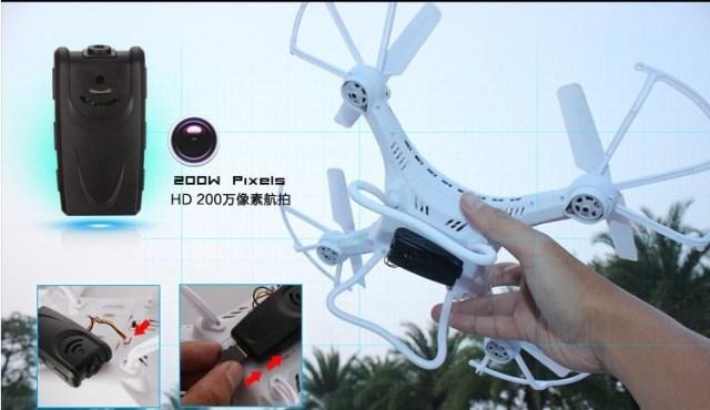 5gdjhnyufiot76ytfgv Preturi Drone Detalii Si Specificatii Tehnice