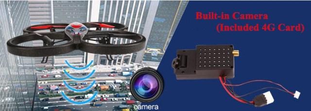 9099876t5rdfsx Preturi Drone Detalii Si Specificatii Tehnice