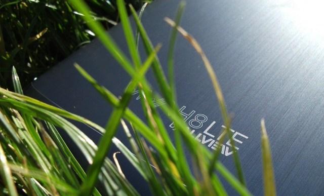 DSCF2181 Unboxing Allview VIVA H8 LTE Tableta 4G