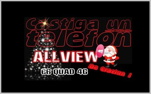 logoconcurs2 Unboxing Si Concurs Allview C6 Quad 4G