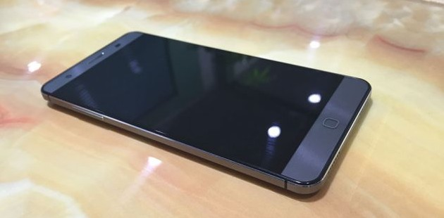 09876yhtrfgd Elephone P7000 Telefon Chinezesc Dotat Si Ieftin