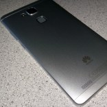 Huawei Ascend Mate 7 Unboxing Si Impresii