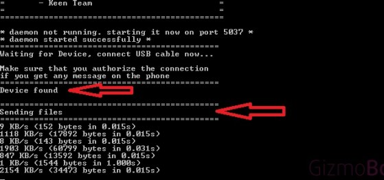 356t Cum Faci Root Pe Sony Xperia Z3