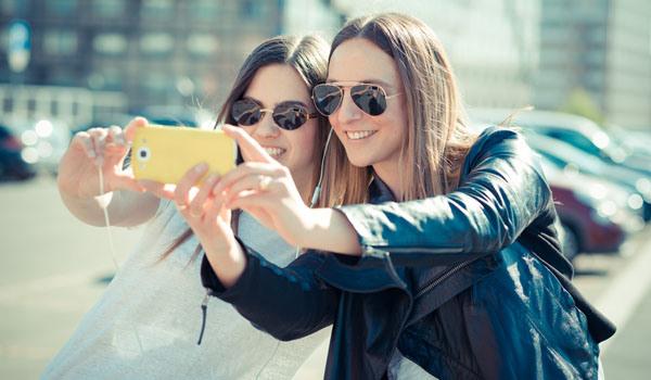 765r4esz Cele Mai Bune Telefoane Pentru Selfie