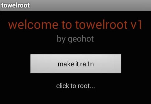 765rt4gfeds Cum Faci Root Pe LG G3