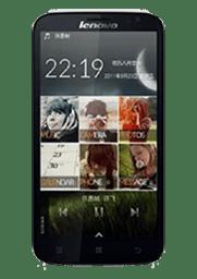 lenovo_a859 Telefoane Cu Pret Redus La Digi Mobil, Oferte