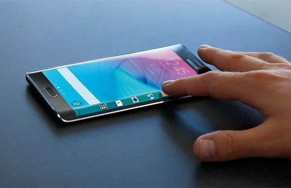 t4gwe Samsung Galaxy Note Edge Are Deja O Clona