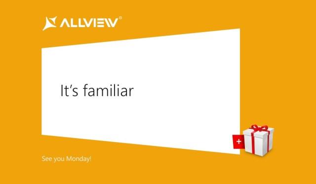 Allview_familiar_20150717 Noua tableta Allview va rula Windows 10, detalii si CONCURS