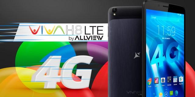 00-viva-h8-lte Concurs - CASTIGA O Tableta Allview Viva H8 4G !
