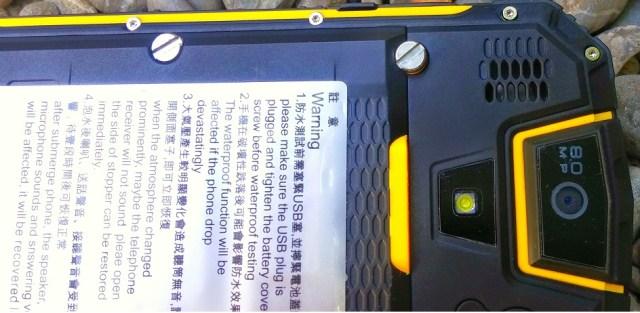 20150728_112308~2 Review Snopow M8 si M9 telefoanele rugged aproape indestructibile