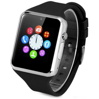 1439227994438-P-2912912 Iata 5 modele de ceasuri inteligente cu preturi mici