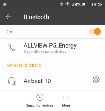 Screenshot_2015-10-07-18-42-18 Review Divoom Airbeat 10 - super boxa portabila cu bluetooth
