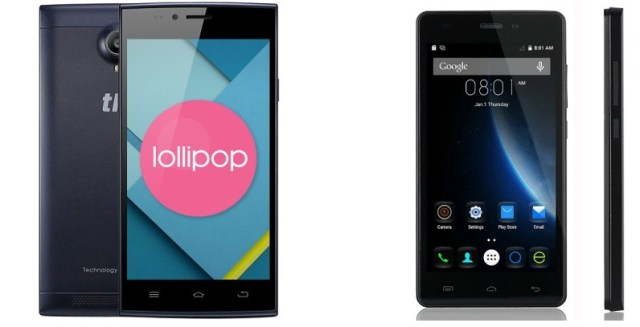 1445820812310-P-3316799 THL T6C vs Doogee X5 duelul telefoanelor chinezesti foarte ieftine