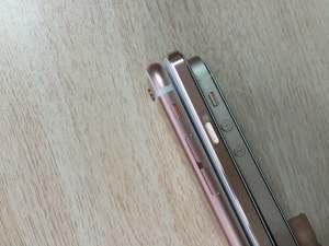 OnePlus X la reducere si in stoc pe gearbest.com