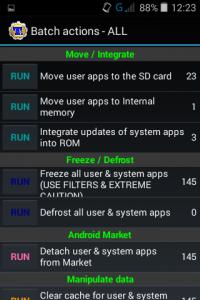 Screenshot_2014-01-01-12-23-36 Titanium Backup - un must-have pentru telefoanele rootate