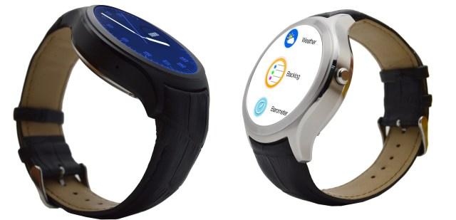 ceas inteligent smartwatch No1 D5 Smart Watch, ceas inteligent de calitate din China, pret si specificatii