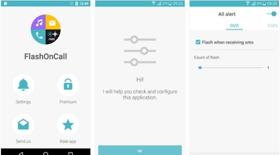 67 TOP 10 aplicatii bune si utile pentru Android, ianuarie 2016