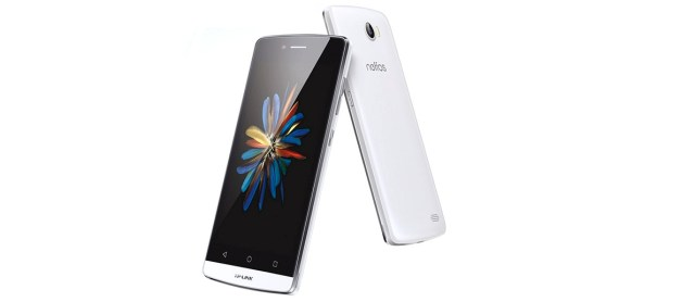 er TP-Link lanseaza primele sale telefoane la CES 2016, Neffos C5L, C5 si C5 Max