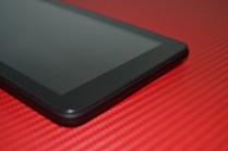 b Unboxing si primele pareri, tableta UTOK Hello 7Q cu conectivitate LTE