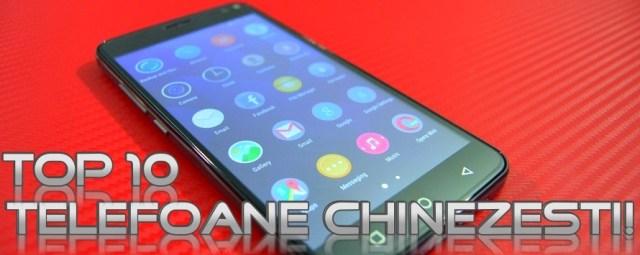 rt TOP 10 cele mai interesante telefoane chinezesti ale inceputului de 2016 si preturi