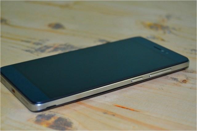 DSC_0260 Promotie pentru telefoanele Bluboo cateva modele cu pret aparent redus!
