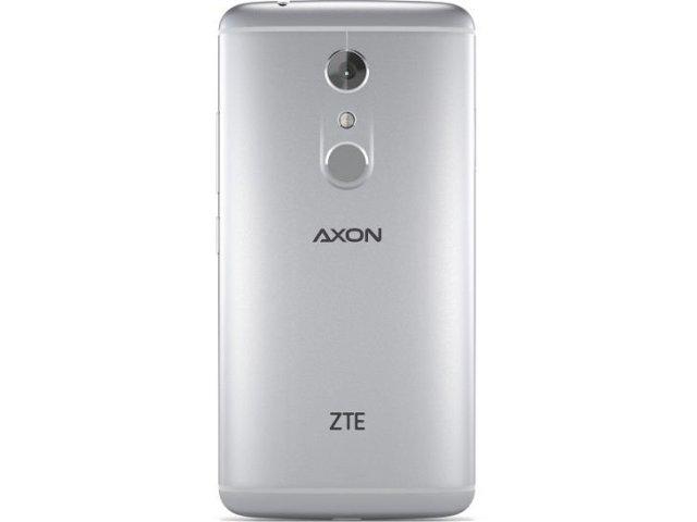 1464274718_zte-axon-7-5 ZTE nu se joaca si lanseaza un telefon foarte puternic, Axon 7, un adevarat flagship cu specificatii excelente