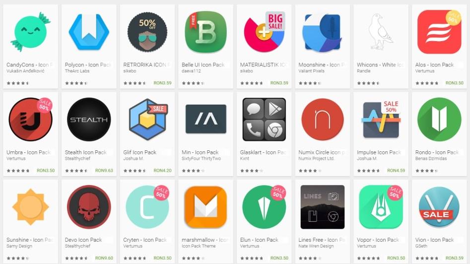 dddd TOP 15, cateva dintre cele mai bune aplicatii ale anului 2016!