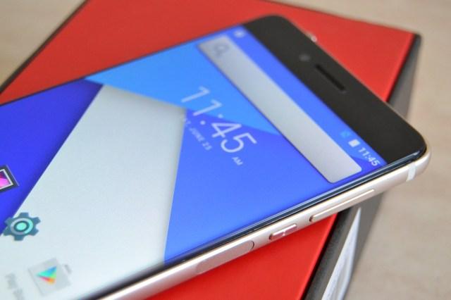 DSC_0567 Ulefone Future primeste primul update oficial de ROM via OTA