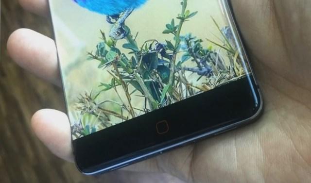 elephone p20 Noul Elephone P20 va avea super specificatii tehnice si pret bun!