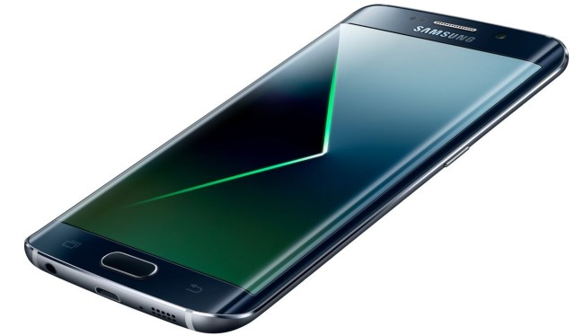 samsung galaxy s8 1 Samsung Galaxy S8 si primele informatii plus specificatii tehnice!